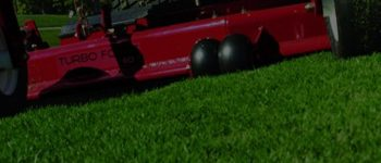 western oklahoma lawn & landscaping